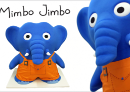 INOVACIJE MIMBO JIMBO