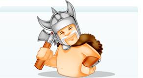 images-home-big-mascot-costumes3