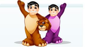 images-home-big-mascots3