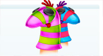 images-home-small-puppets3