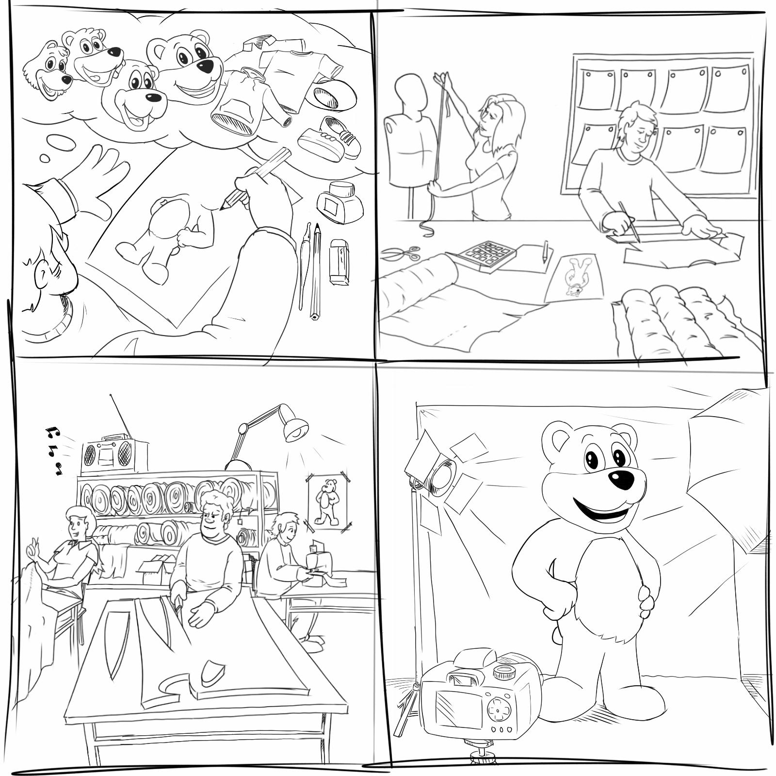 strip 1
