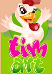 tim-art-logo-100h