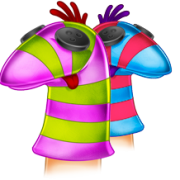 header-puppets1