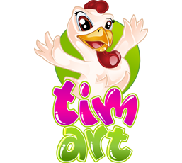 Tim-art