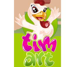 logo_tim_art_tia-final copyM