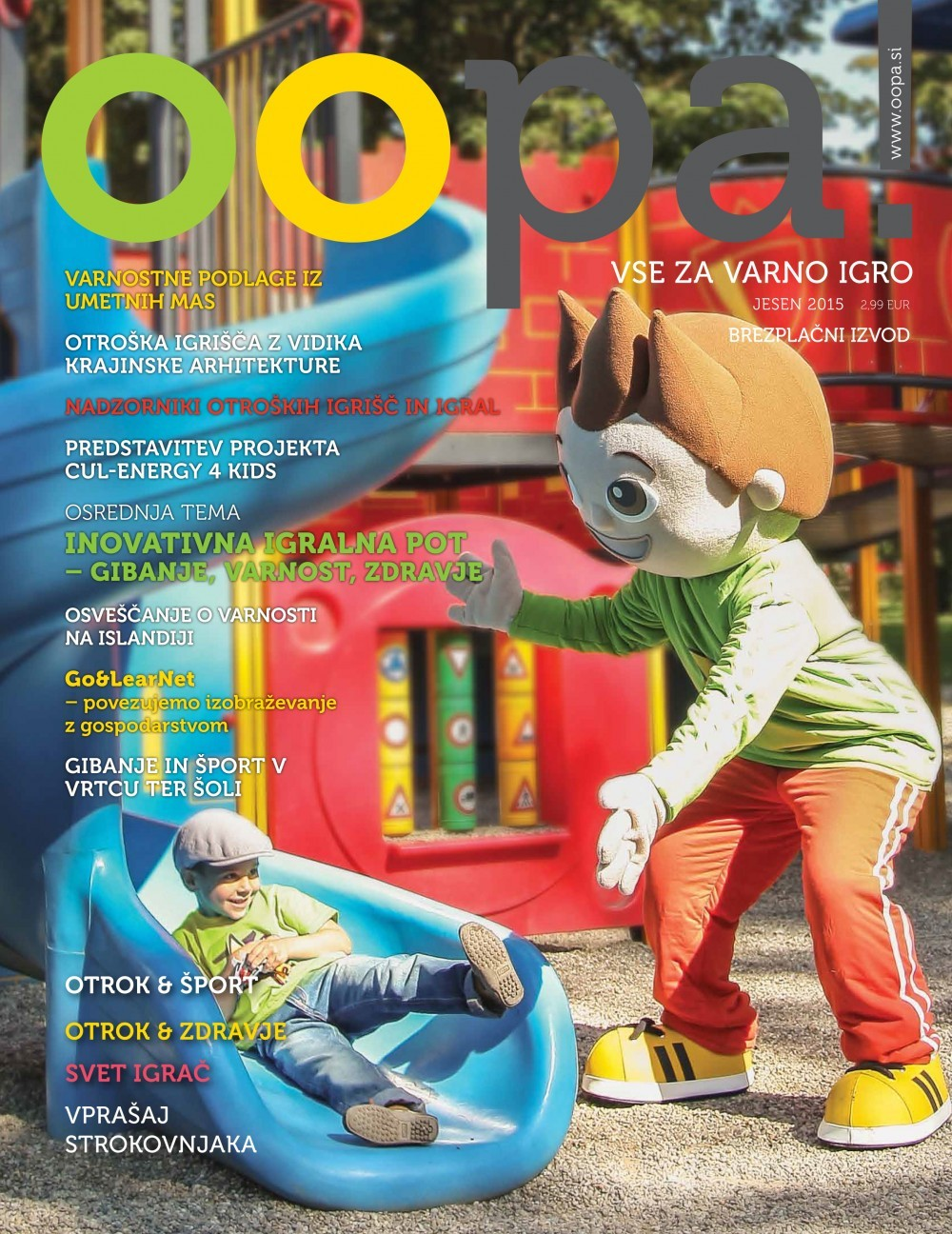 Oopa_ST5_revija-1