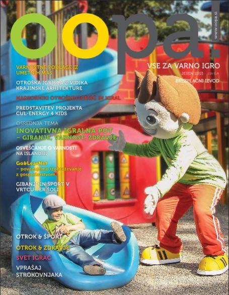 revija oopa 01
