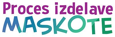CREARTED_PROCES_IZDELAVE