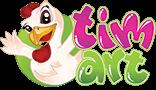 tim-art-logo