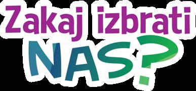 CREARTED_ZAKAJ_NAS