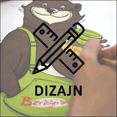 DESIGN_HR