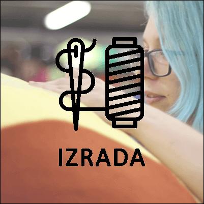 IZDELAVA_HR