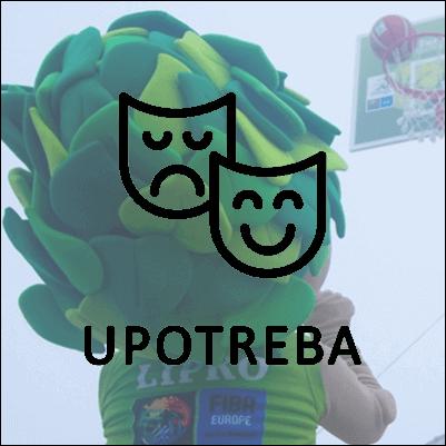 UPORABA_HR