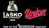 UNION_LASKO